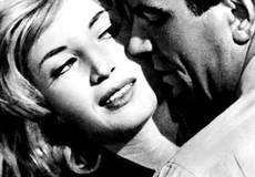5 лучших пар старого кино