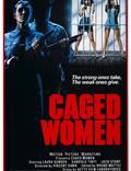 """Постер из фильма """"Насилие в женской тюрьме"""" - 1"""