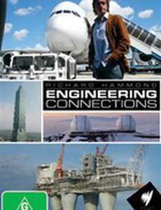 Инженерные идеи