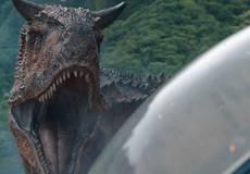 Колин Треворроу снимет третий «Мир Юрского периода»