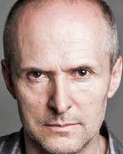 Владимир Храбров фото