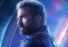 Что случится с Капитаном Америка в четвертых «Мстителях»