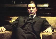Аль Пачино думал, что «Крестный отец» будет «худшим фильмом в истории»