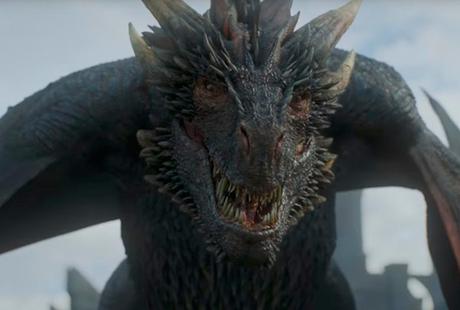 7 сезон «Игры престолов»: о чем нам говорит новый трейлер