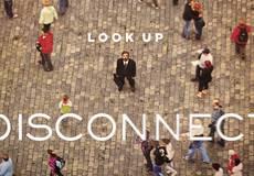 Вышло видео «Связи нет» с Марком Джейкобсом в роли сутенера