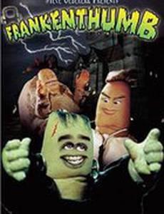 Frankenthumb (видео)