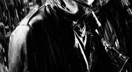"""Кадр из фильма """"Город грехов 2: Женщина, ради которой стоит убивать"""" - 1"""