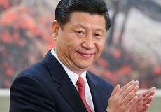 В Китае запретили сайты, посвященные сплетням из жизни знаменитостей