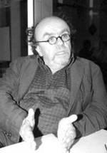 Жан-Мишель Рибе фото