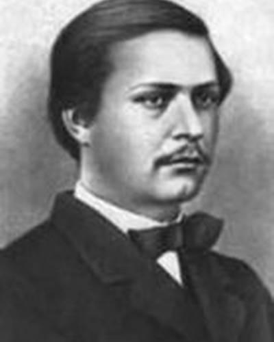 Николай Лысенко фото