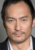 Кен Ватанабе фото