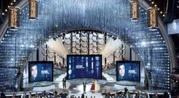 """Кадр из фильма """"82-я церемония вручения премии «Оскар»"""" - 1"""