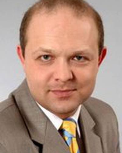 Дмитрий Железняк фото