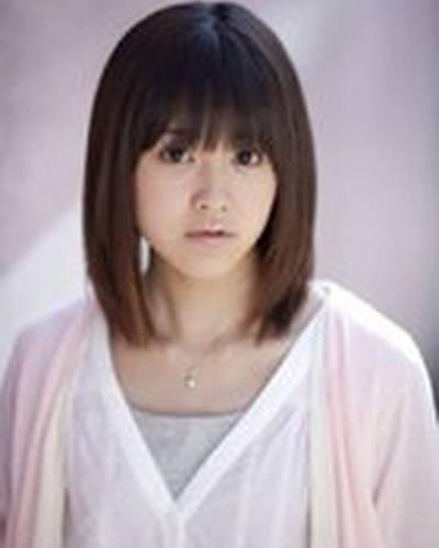 Хикару Ямамото фото
