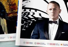 Обзор зарубежной кинопрессы за 30 октября 2012 года