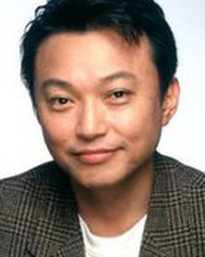 Кадзуюки Аидзима фото