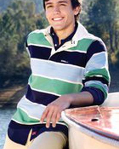 Педро Тейшейра фото