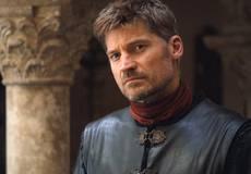 Съемки 8 сезона «Игры престолов» начнутся в октябре