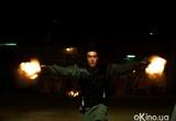 """Кадр из фильма """"Люди Икс. Начало. Росомаха"""" - 6"""