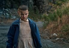 Одиннадцать вернется во 2 сезоне «Очень странных дел»