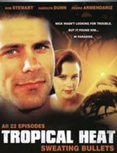 Тропическая жара