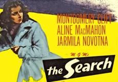 Режиссер «Артиста» переснимет драму 1948 года