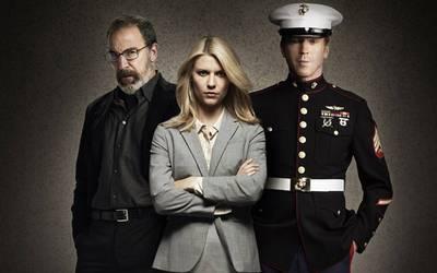 Что смотреть после «Родины»: лучшие сериалы ошпионах