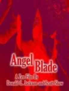 Angel Blade (видео)