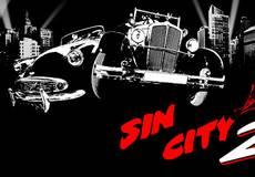 «Город грехов 2» заполучил в команду еще три звезды