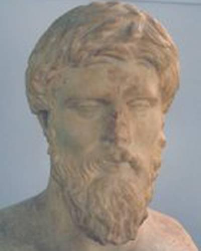 Плутарх фото