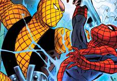 Появился еще один злодей для «Нового Человека-паука 2»