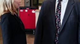 """Кадр из фильма """"Офис"""" - 2"""