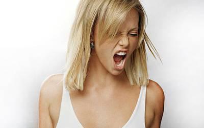 Стыд и срам: фильмы, о которых сожалеют кинозвезды