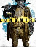 """Постер из фильма """"Лонгмайр"""" - 1"""
