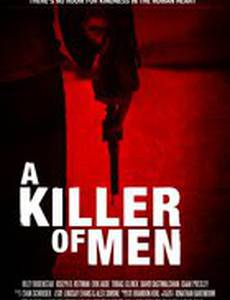 A Killer of Men