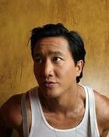 Терри Чен фото