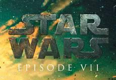 В Сеть выложили сюжет седьмых «Звездных войн»