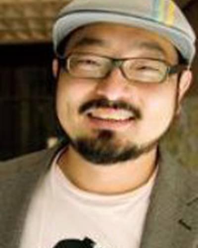 Кодзи Шираиши