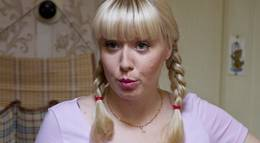"""Кадр из фильма """"Реальные пацаны"""" - 2"""