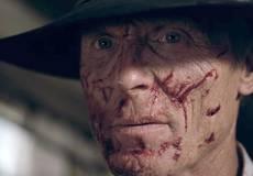 2 сезон «Мира Дикого Запада»: новые актеры и первый трейлер