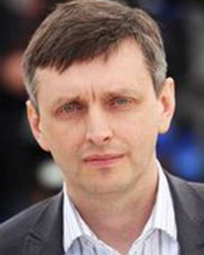 Сергей Лозница фото
