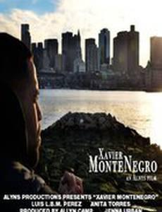 Xavier MonteNegro