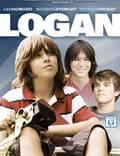 """Постер из фильма """"Логан"""" - 1"""