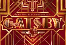 Саундтрек «Великого Гэтсби» опубликован в Сети