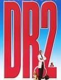"Постер из фильма ""Доктор Дулиттл 2"" - 1"