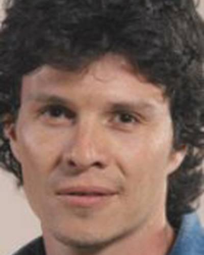 Родриго Овьедо фото