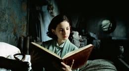 "Кадр из фильма ""Лабиринт Фавна"" - 2"