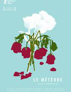 Метеор