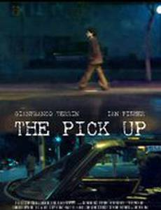 The Pick Up