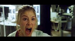 "Кадр из фильма ""Doom"" - 1"